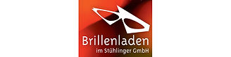 490_brillenladen_stühlinger_ok_1000.jpg