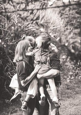 Famille nature.jpg