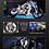 Thumbnail: 2021 P-51 Combat Fighter