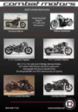 2020 Motorcycles.png