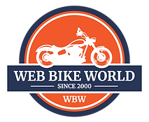 WebBikeWorld-FINAL-LOGO.png