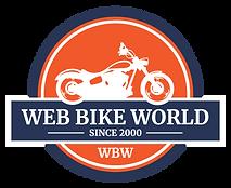 WebBikeWorld-FINAL-LOGO.png