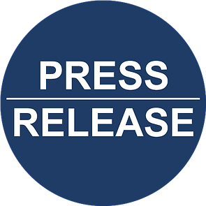 2428336_destruction-press-release-logo-p
