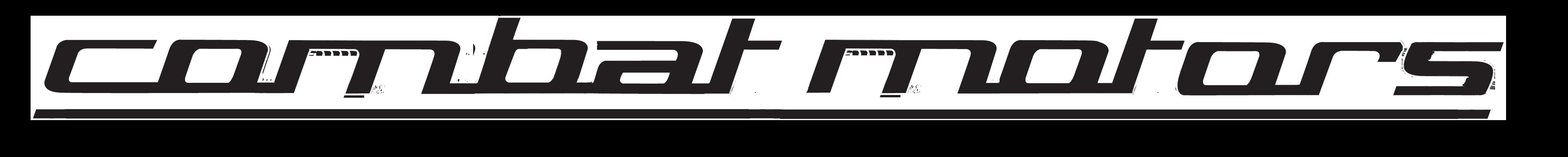 Vector Logo2