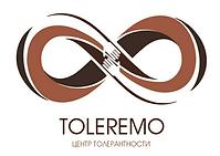 Toleremo_logo.png