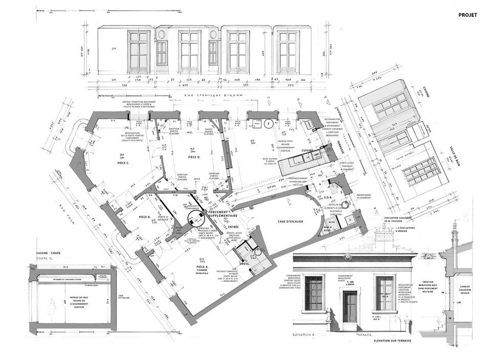 _ 0B HOTEL PARTICULIER STANISLAS DIGEON - projet.jpg