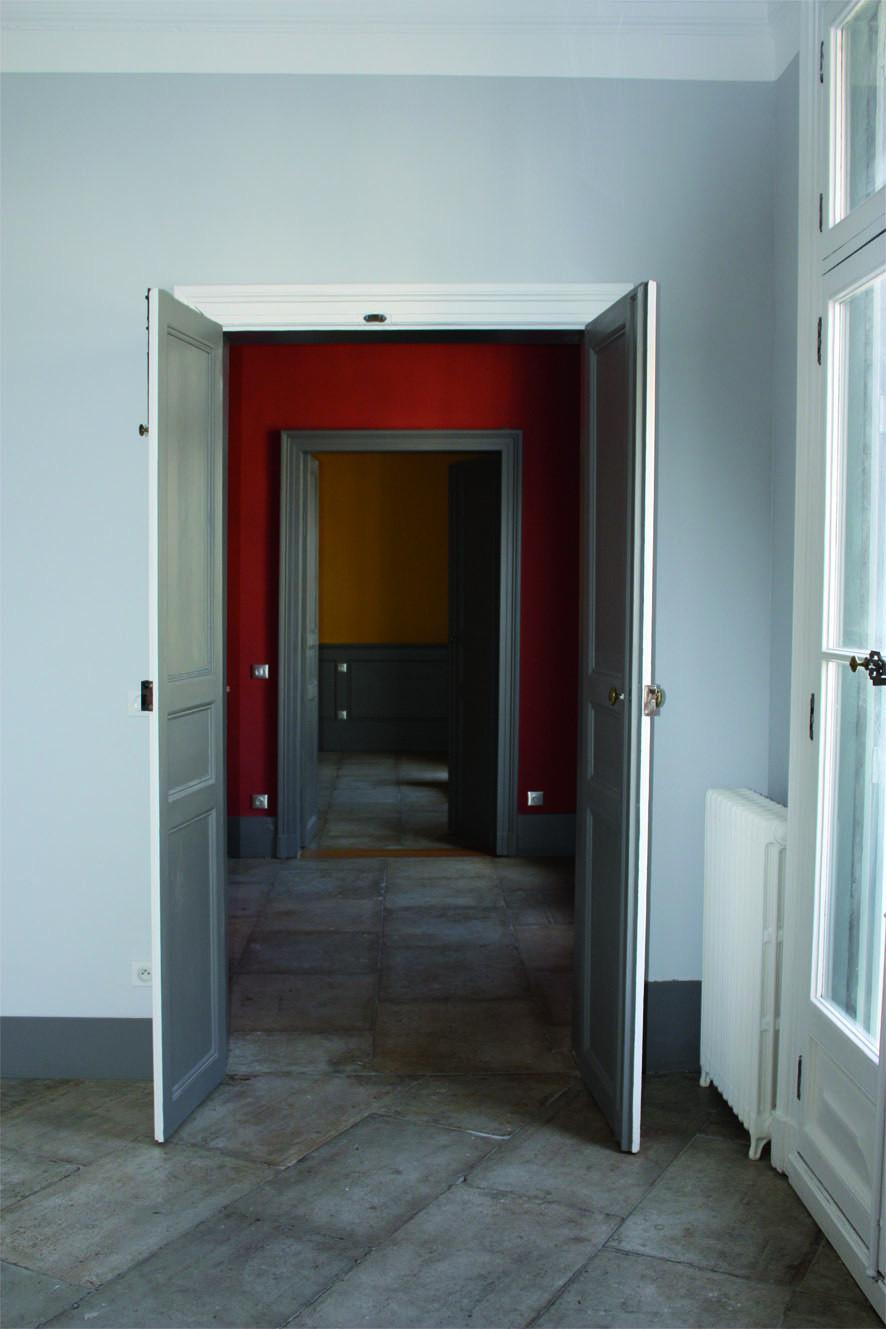 __2_HOTEL_PARTICULIER_STANISLAS_DIGEON_-_restauration_des_percements_intérieurs.jpg