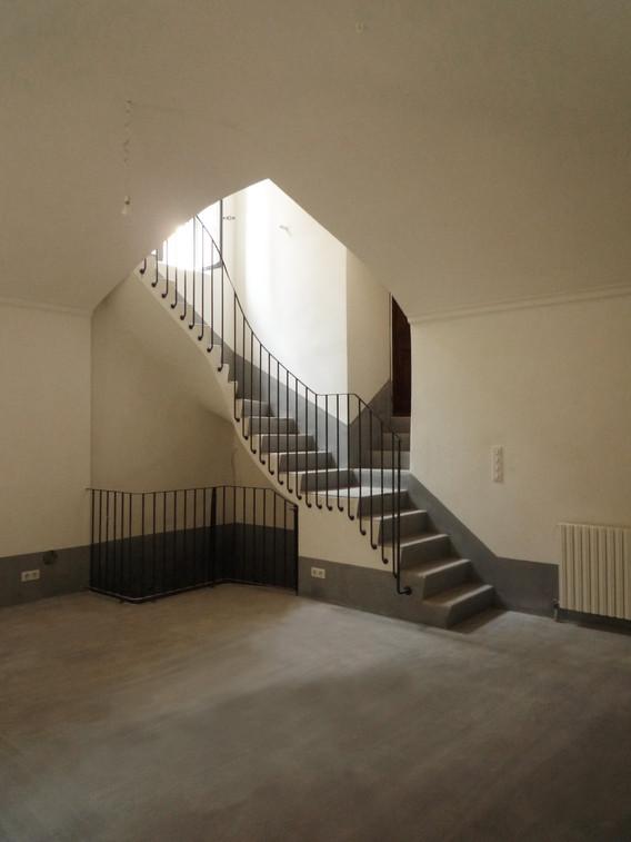 5B princet photo reconstruction escalier salon rdc P1090974 ok.jpg