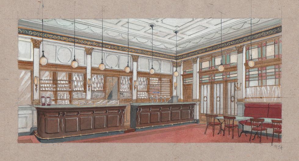 JPG_grand_café_aqua_1994.jpg