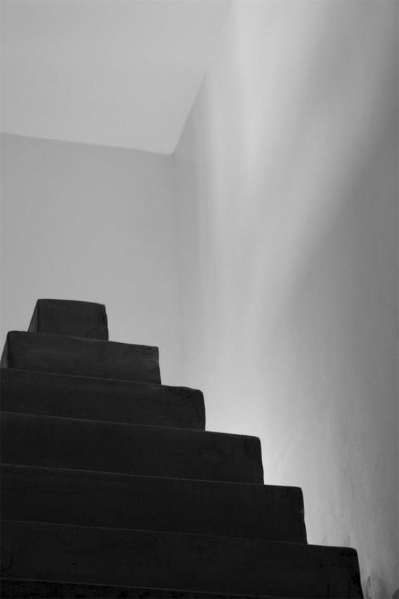 _ 1 HOTEL PARTICULIER STANISLAS DIGEON - pyramidon N&B.jpg