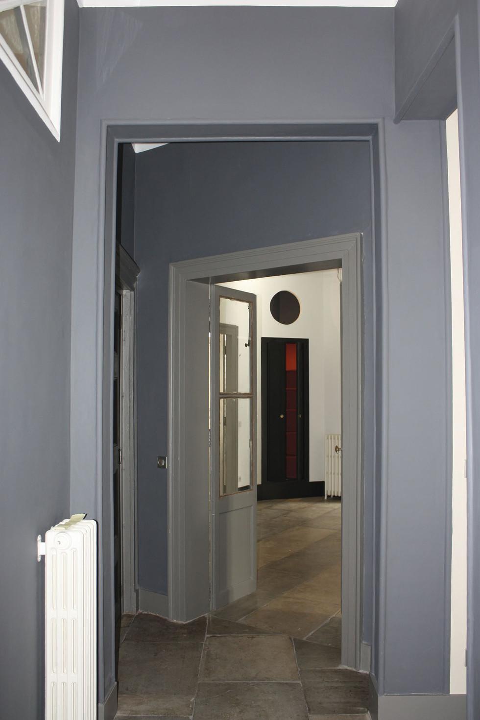 __5_HOTEL_PARTICULIER_STANISLAS_DIGEON_-_les_dégagements.jpg