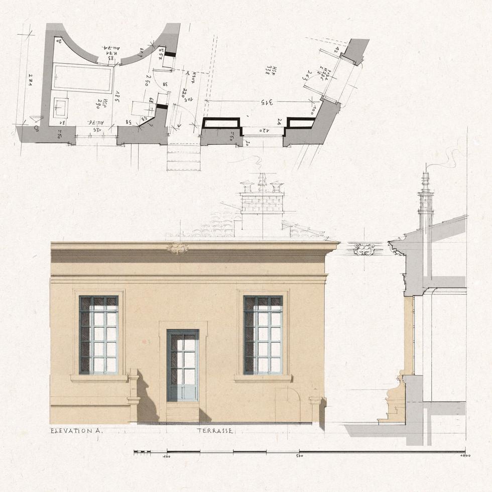 __0D_Hotel_particulier_Stanislas_Digeon_-_restauration_de_la_façade.jpg