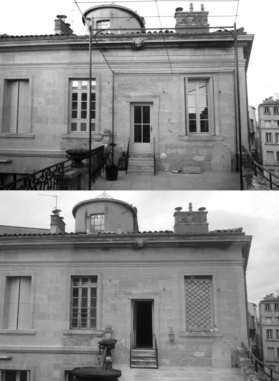 __Stanislas_Digeon_-_vue_de_la_terrasse_avant_&_après.jpg