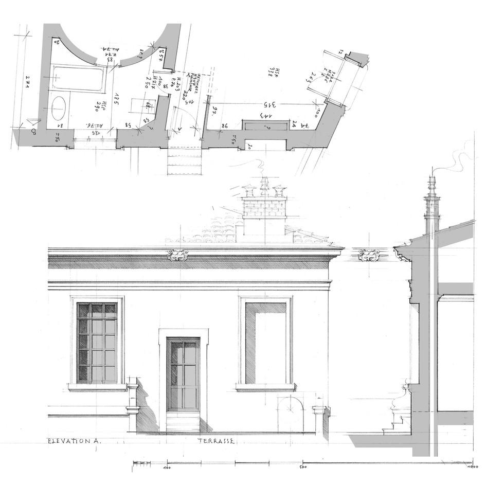 __0C_HOTEL_PARTICULIER_STANISLAS_DIGEON_-_façade_terrasse_-_état_des_lieux.jpg