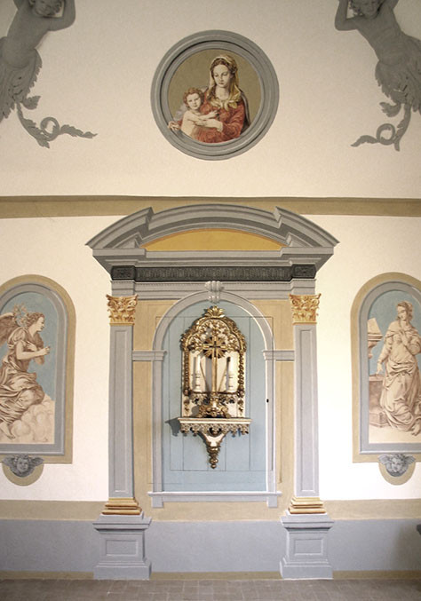 _ prosp caramagn autel sept06 ok.jpg