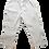 Thumbnail: Bamboo Pants - White