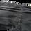 Thumbnail: Pleated Pants - Black