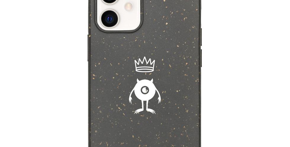 'Proud Alien' - Biodegradable iphone case
