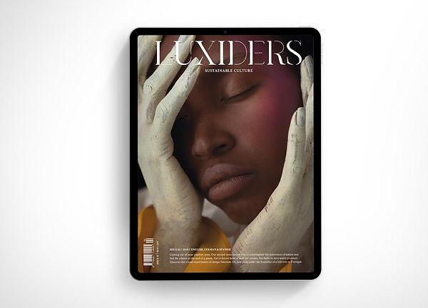 Luxiders2-00.jpeg