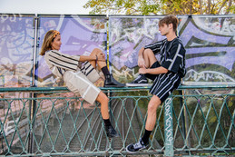 shorts duo retouched stripes.jpg