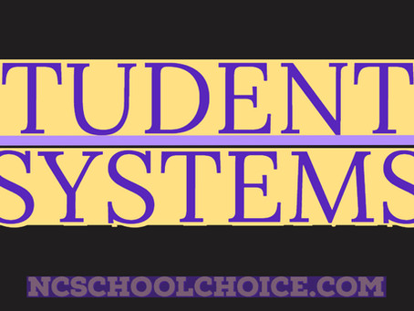Students Over Systems