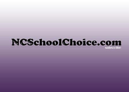 NC school Choice website image gradient big font.jpg