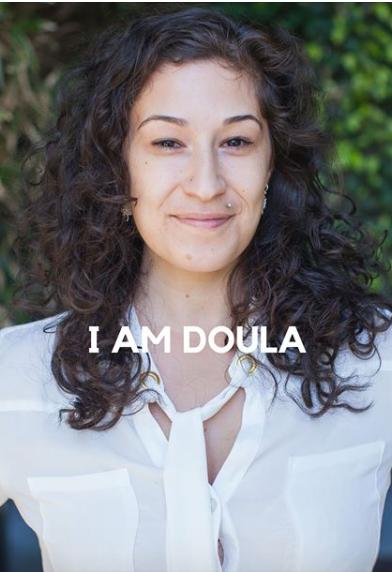 I am Doula.png