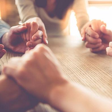 holding-hands-hopeful.jpg