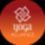 YA Logo Circle_200px.png