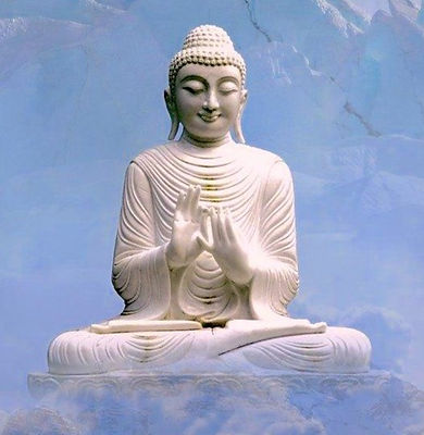 buddha-white-staute-sitting-cross-legged-behind-mountains-and-clouds_edited.jpg