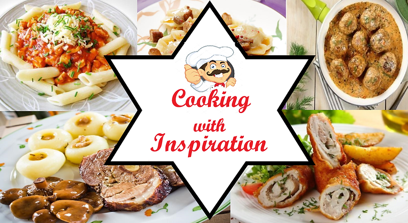 Cooking   with inspiration reklam.png