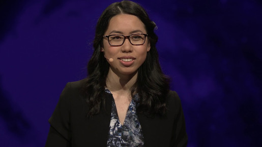 Why schools should teach entrepreneurship | Linda Zhang | TED Institute