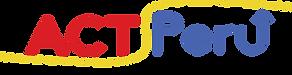 act logo2.png