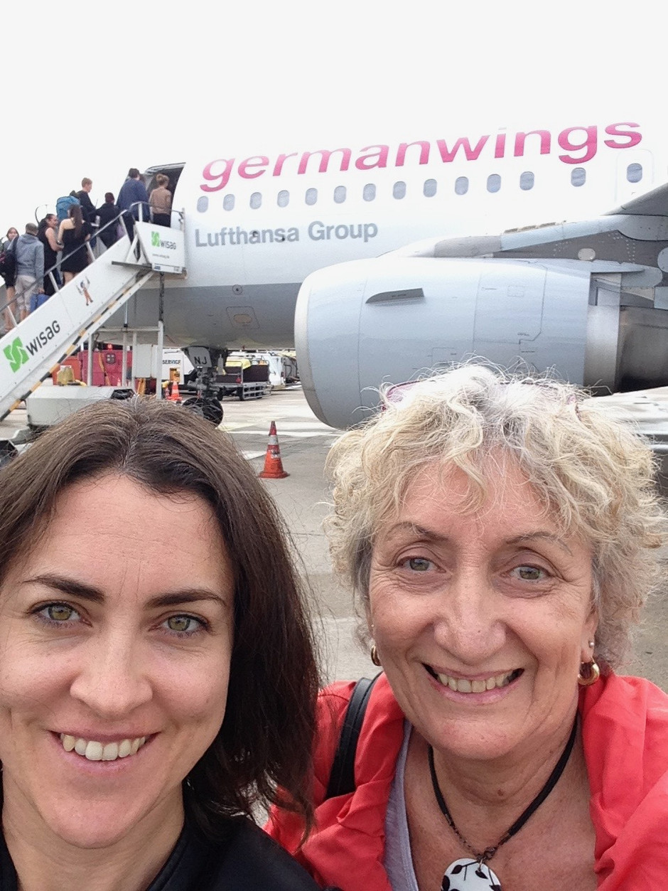 3 awesome reasons you must travel with your parents