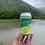 Thumbnail: HASE/ Kamiakari brown rice lager