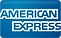 iconfinder_american-express-curved_38590