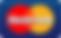 iconfinder_mastercard-curved_38602.png