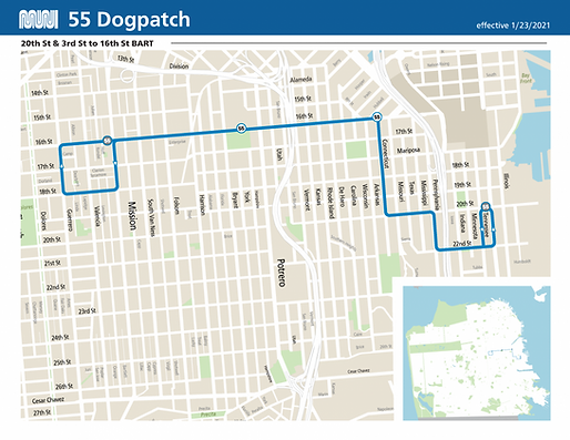 55_dogpatch_route_map.png