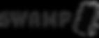 SWAMP-logo.png