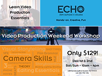 weekend workshop promo-01.png
