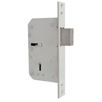 Apecs LX5 Deadlock British Standard (3G110 RETRO-FIT)