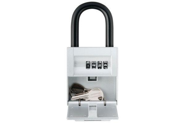 Abus 737 Key Safe