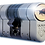 Thumbnail: Ultion Key/Key Cylinders