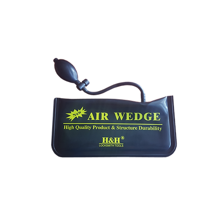 H&H Large Air Wedge