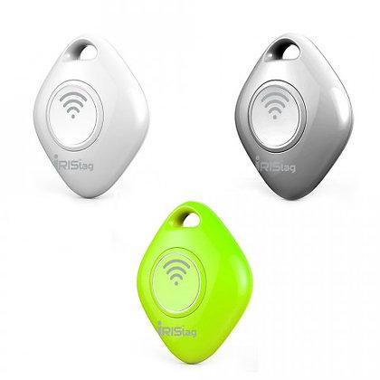 IRISTAG Multi Purpose Wireless Device Tracker