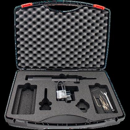 ZIEH-FIX® Electric Pick Gun MK3
