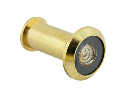 Plastic Lens Door Viewers