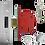 Thumbnail: Union J2100S Strongbolt BS 5 Lever Deadlock