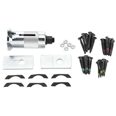 """Wendt ZIEH-FIX® """"Bell Puller"""" Cylinder And Plug Extraction Bundle"""