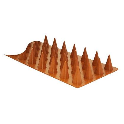 Prikka Brick Strip - Anti Climb